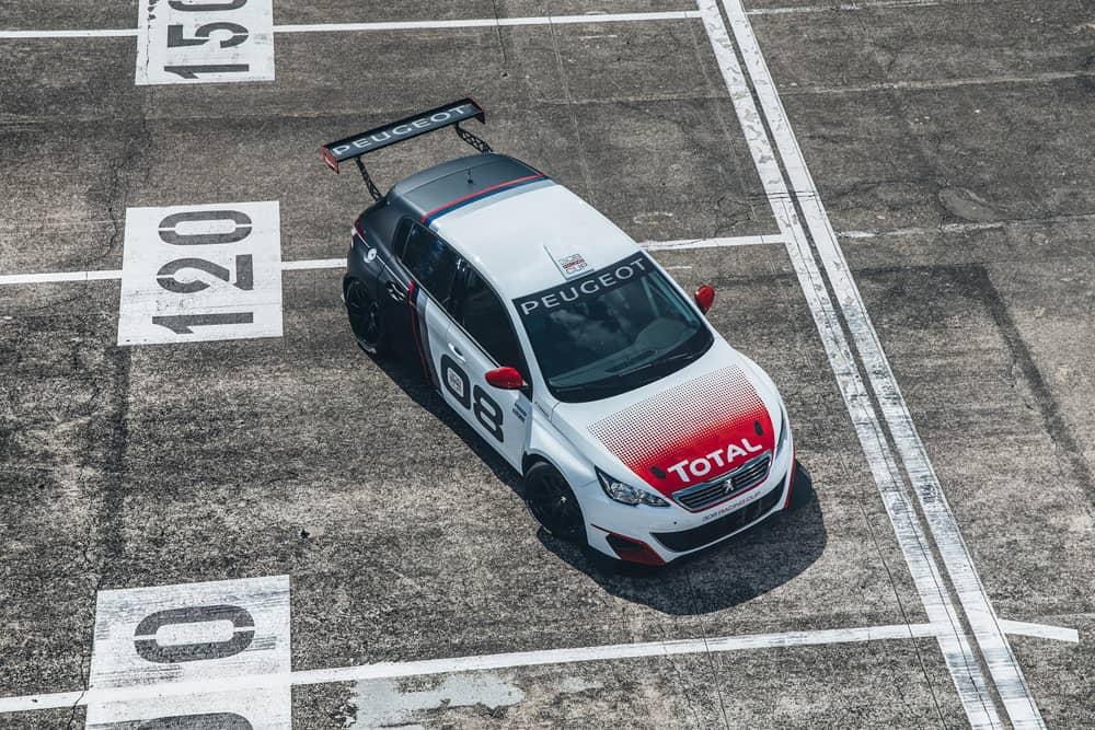 peugeot-308-racing-cup-photos-fiche-technique-videos-3