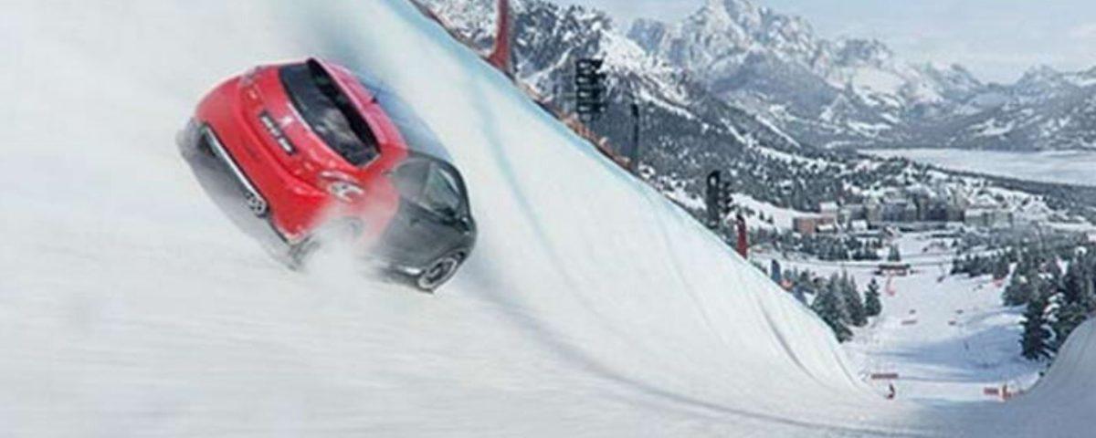 Δωρεάν Χειμερινός Έλεγχος Peugeot και έκπτωση στα ανταλλακτικά