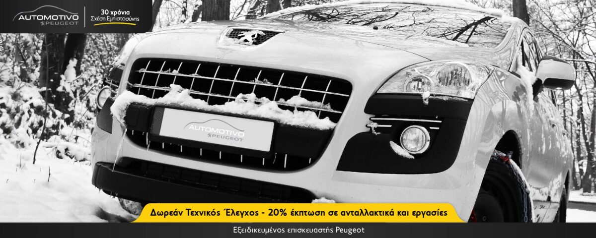 automotivo_peugeot